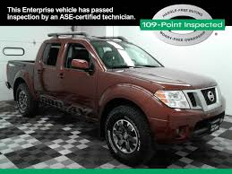 nissan frontier oil capacity used nissan frontier for sale in new york ny edmunds
