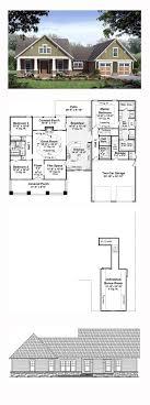 large bungalow house plans webbkyrkan com webbkyrkan com large bungalow house plans webbkyrkan com webbkyrkan com