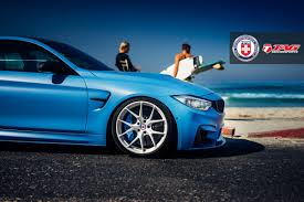 modified bmw a stunning modified bmw m4 photoshoot