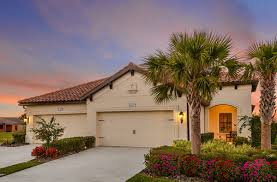 tidewater home plan by neal communities in milano