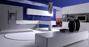 kitchen modern kitchen design the new modern kitchen designs by effeti new segno sinuosa kitchens