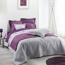 Schlafzimmer Yuma Plaids Tagesdecken Günstig Kaufen 80 Sale Lesara