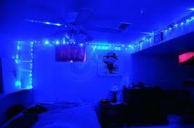 Led Lights Bedroom Blue Lights Bedroom Blue Bedroom Tags Blue Lights Bedroom Led Blue
