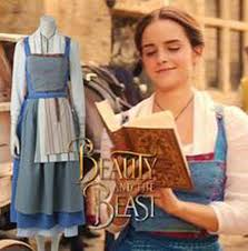 Beauty Beast Halloween Costumes Compare Prices Bell Beauty Beast Shopping Buy Price