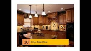 Kitchen Cabinets Design Pictures Unique Kitchen Cabinet Ideas For Beautiful House Top Best Modern