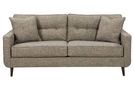 Mor Furniture For Less Seattle by Sofas U0026 Couches Mor Furniture For Less