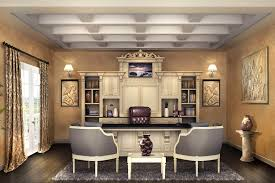Small Home Office Design Pictures Mesmerizing 50 Custom Home Office Design Inspiration Design Of