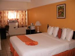Courts Jamaica Bedroom Sets by Pineapple Court Hotel Ocho Rios Jamaica Booking Com