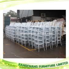 wholesale chiavari chairs chiavari chairs toledo free online home decor techhungry us