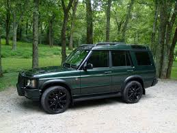 green land rover green discovery landrover bing images hi speed pinterest