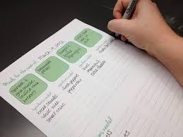 printable meal planning and shopping list printables 4 mom