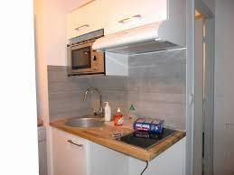 separation de cuisine sejour separation de cuisine sejour 4 dsc 0009 lzzy co avec separation de