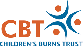 children s home children s burns trust