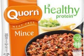 Mini Hair Dryer Tesco quorn recall 12 000 packs of free mince sold to tesco due to