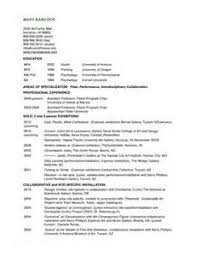 Uncc Resume Builder Uncc Resume Builder Money Settlement Letter Format