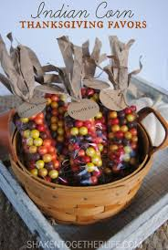 536 best thanksgiving craft ideas for images on
