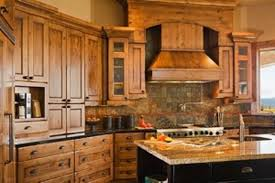 high quality kitchen cabinets kitchen rustic high end normabudden com