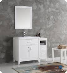 42 Bathroom Vanities by Bathroom Vanities Buy Bathroom Vanity Furniture U0026 Cabinets Rgm