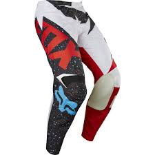 fox motocross pants fox racing 180 nirv pants pants dirt bike closeout