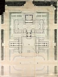 beaux arts architecture ecole des beaux arts dessin scolaire d u0027architecture roussi