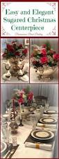 821 best friends of bnotp christmas tablescapes images on