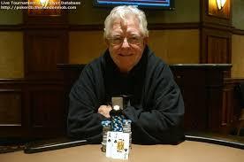 charles moore charles moore hendon mob poker database