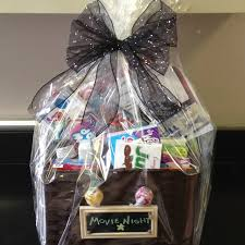 raffle gift basket ideas 21 best raffle basket ideas images on gift basket