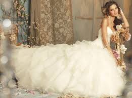 beautiful wedding 20 most beautiful wedding dresses