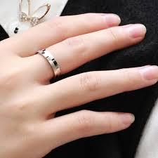 cincin cople jual beli 2 cincin box ukir cincin