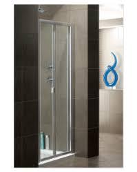 Uk Shower Doors Shower Enclosures Doors Bathroomand Co Uk