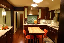 Kitchen Makeover Ideas Kitchen Makeovers For Small Kitchens Kitchen Makeover Kitchen