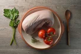 comment cuisiner une langue de boeuf comment cuisiner la langue de boeuf