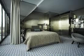 chambre montana hotel le montana hotel
