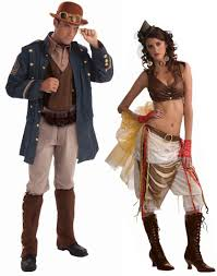 fun couple costume ideas for halloween great holidays to celebrate couples halloween costume ideas