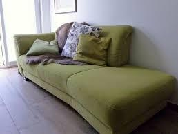 schn ppchen sofa black friday schnäppchen tolles sofa 80 uner neupreis in
