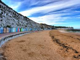 margate day trips part one broadstairs and margate carnaby snaps