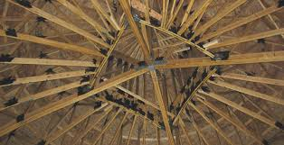 8 tips for designing wood trusses building design construction