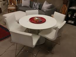 ligne roset citta premier sofa in paprika hektor petrus loversiq