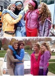 Girls Cheetah Halloween Costume Kehlani Cheetah Girls Costume Google Heaven