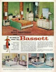Bassett Furniture Armoire If You U0027re Looking For An Elegant Vintage Armoire Or Wardrobe Then
