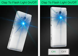 how to install clap on lights clap to flash light on off apk download latest version 2 3 com
