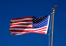 The America Flag The Secret Jewish History Of The American Dream U2013 The Forward