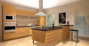 interactive kitchen design tool design a virtual kitchen 45652 cssultimate com