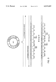 patent us6015685 ancrod proteins their preparation and use