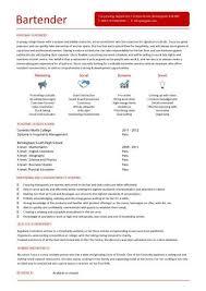 Resume For Entry Level Job attractive ideas beginner resume 10 entry level templates cv jobs