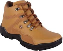 womens boots sale india boots buy fashion boots for at best prices in india
