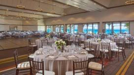 South Lake Tahoe Wedding Venues Stunning Lake Tahoe Weddings Hyatt Regency Lake Tahoe Resort