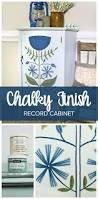 44 Best Decoart Satin Enamels by Create This Project With Americana Decor Chalky Finish U2014 Use