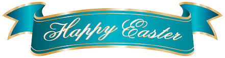 happy easter clip art image 2 clipartbarn
