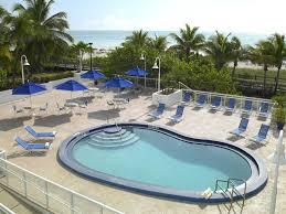 Florida travellers beach resort images Best western atlantic beach resort jpg